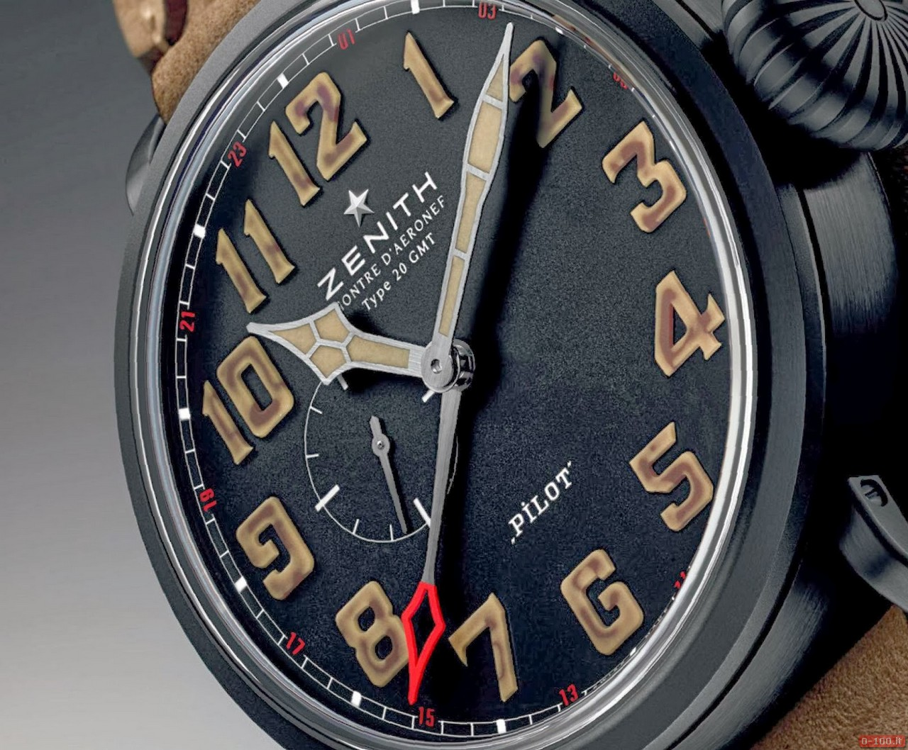 zenith-pilot-montre-daeronef-type-20-gmt-1903-limited-edition_0-1008