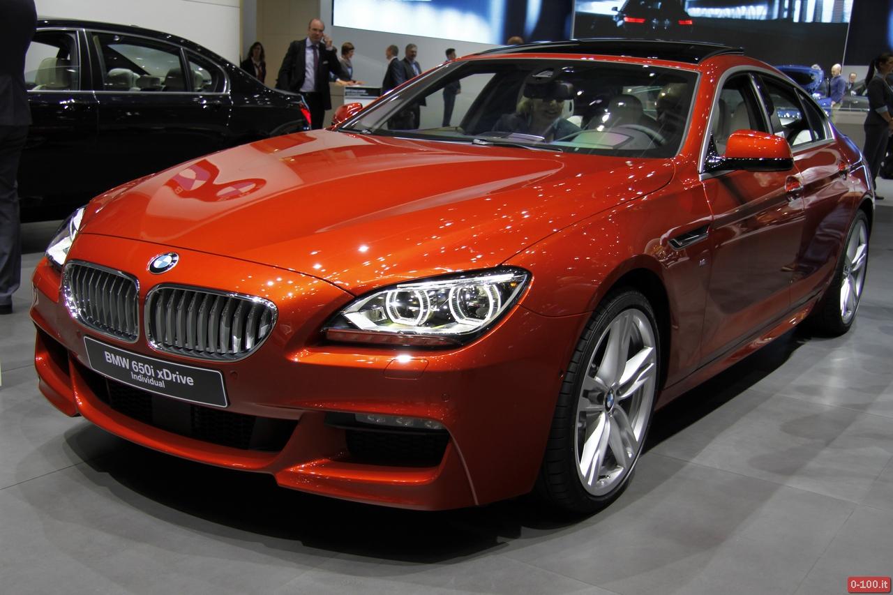 BMW-650i-x-drive-salone-ginevra-2014