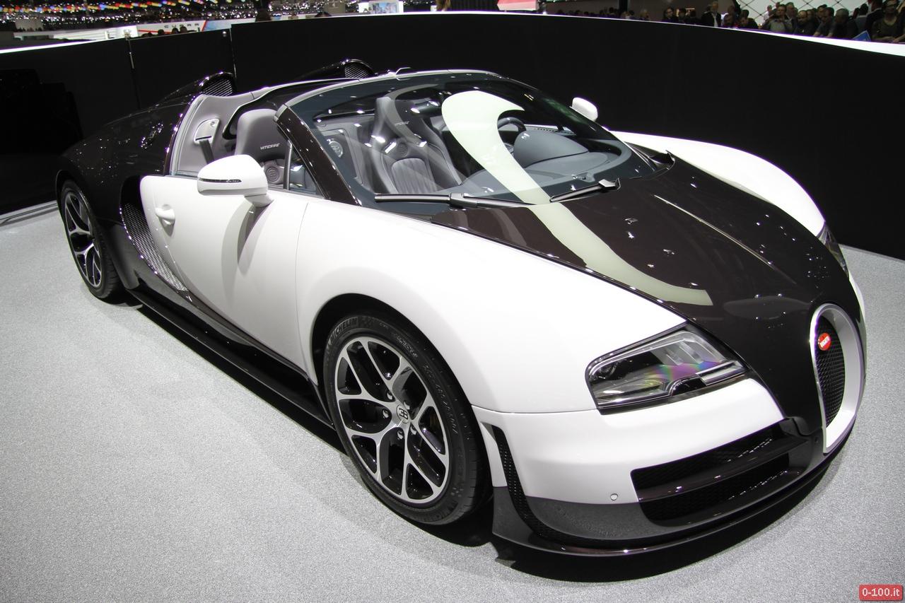 BUGATTI-veyron-grand-sport-vitesse-geneve-2014-0-100_1