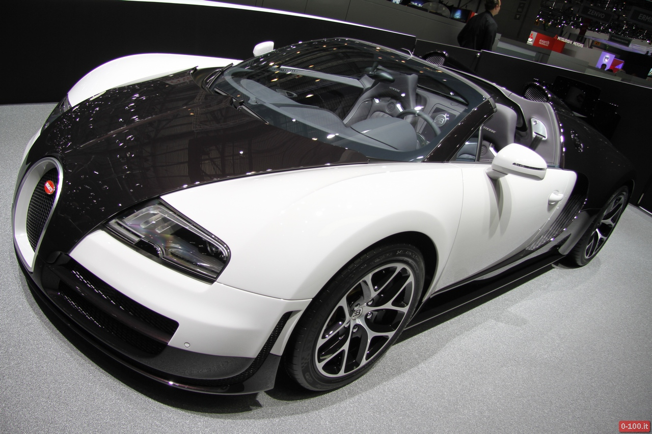 BUGATTI-veyron-grand-sport-vitesse-geneve-2014-0-100_2