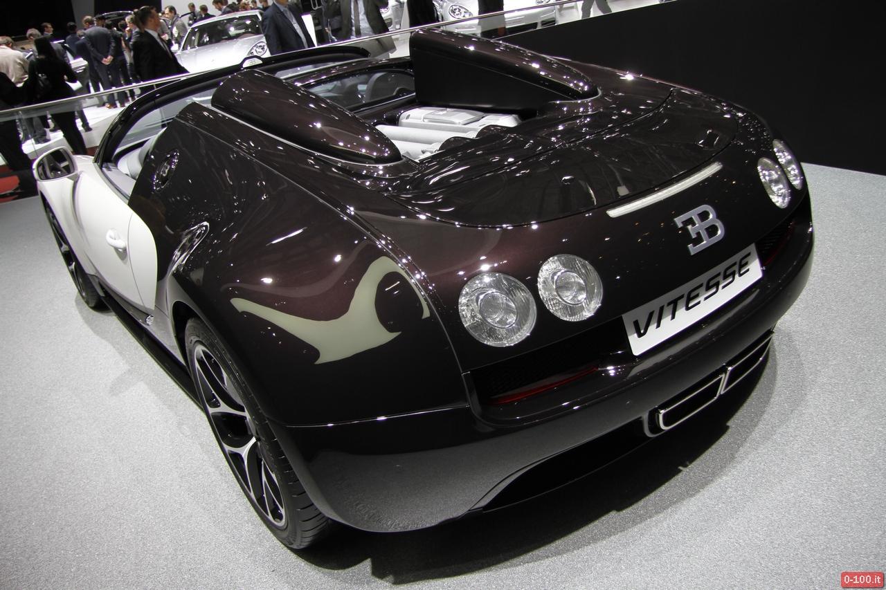 BUGATTI-veyron-grand-sport-vitesse-geneve-2014-0-100_4
