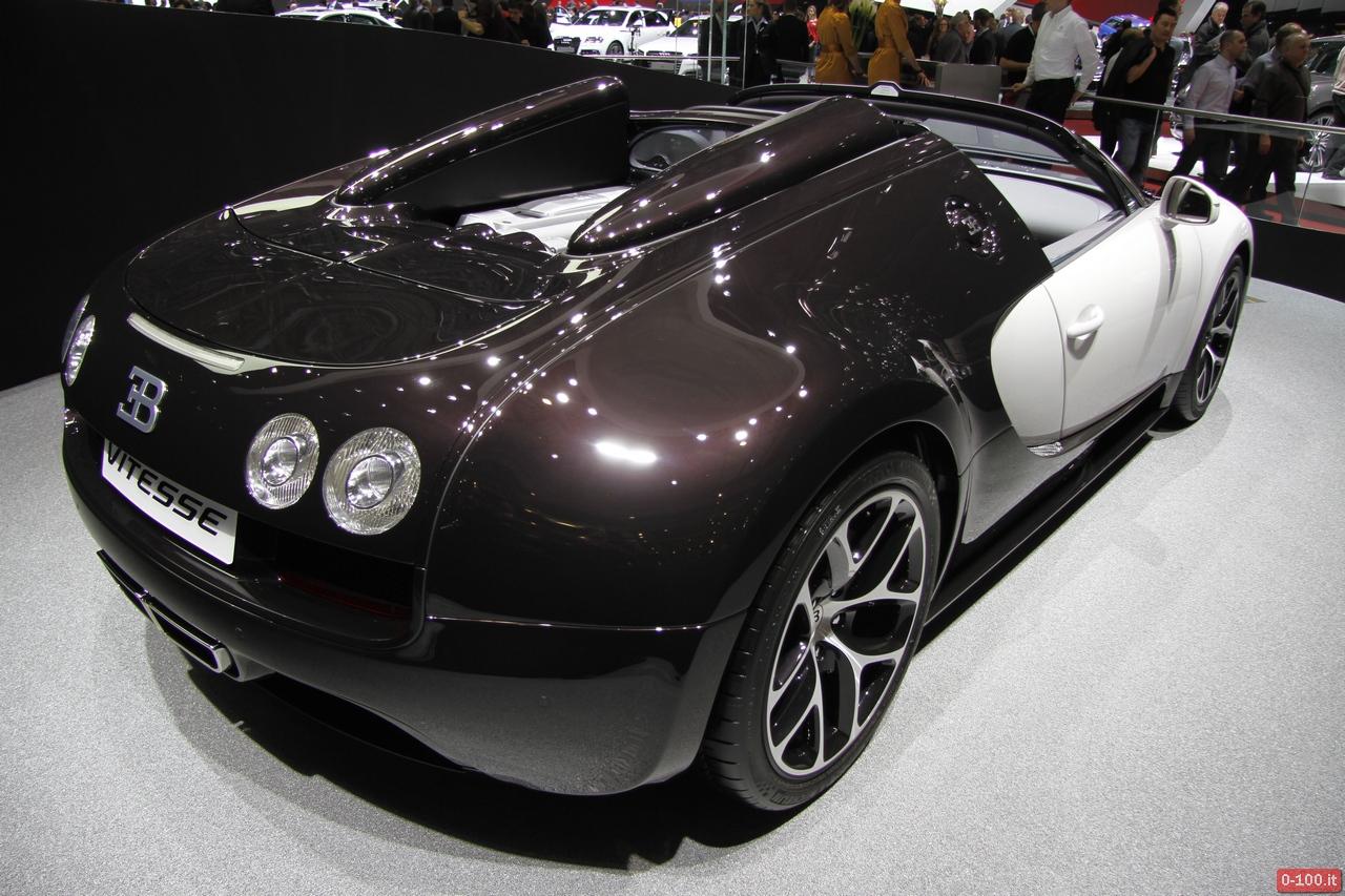 BUGATTI-veyron-grand-sport-vitesse-geneve-2014-0-100_6