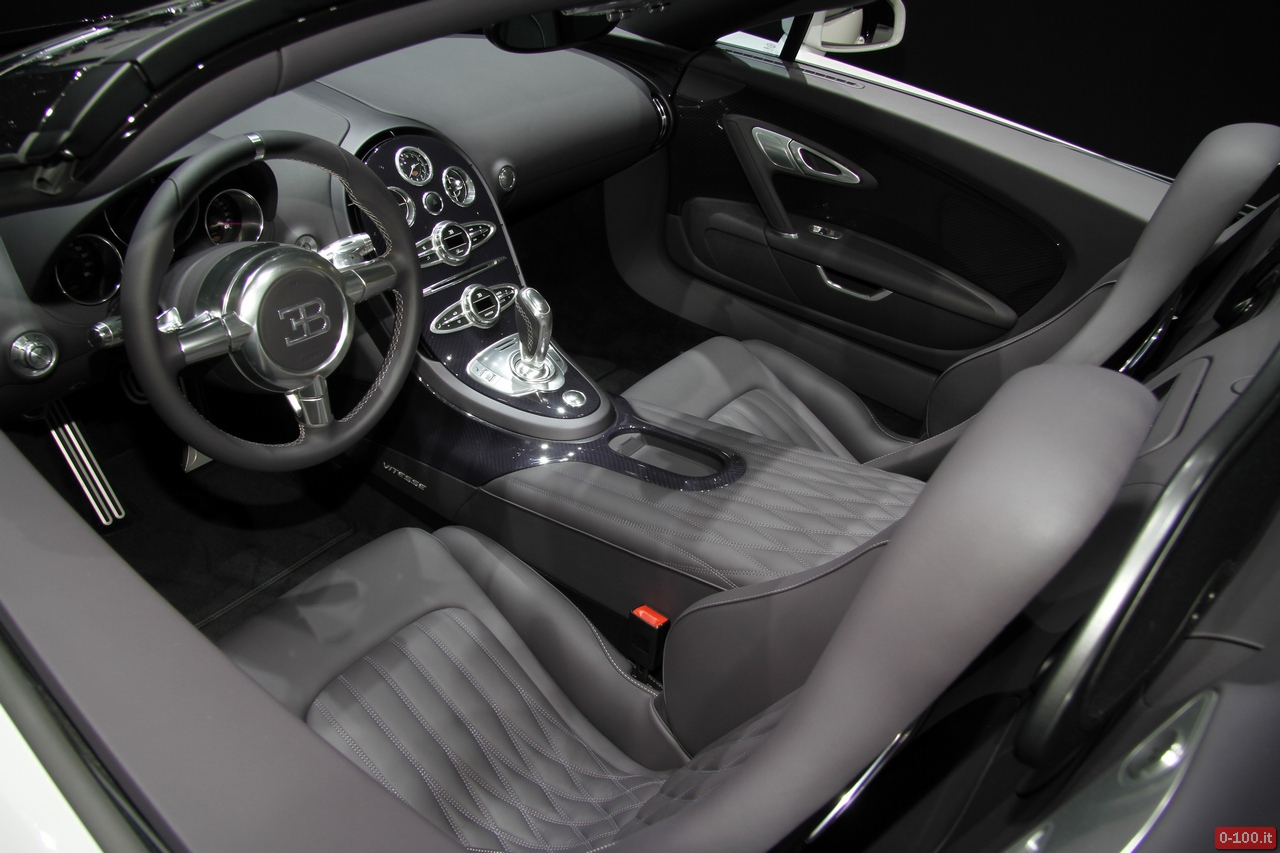 BUGATTI-veyron-grand-sport-vitesse-geneve-2014-0-100_7