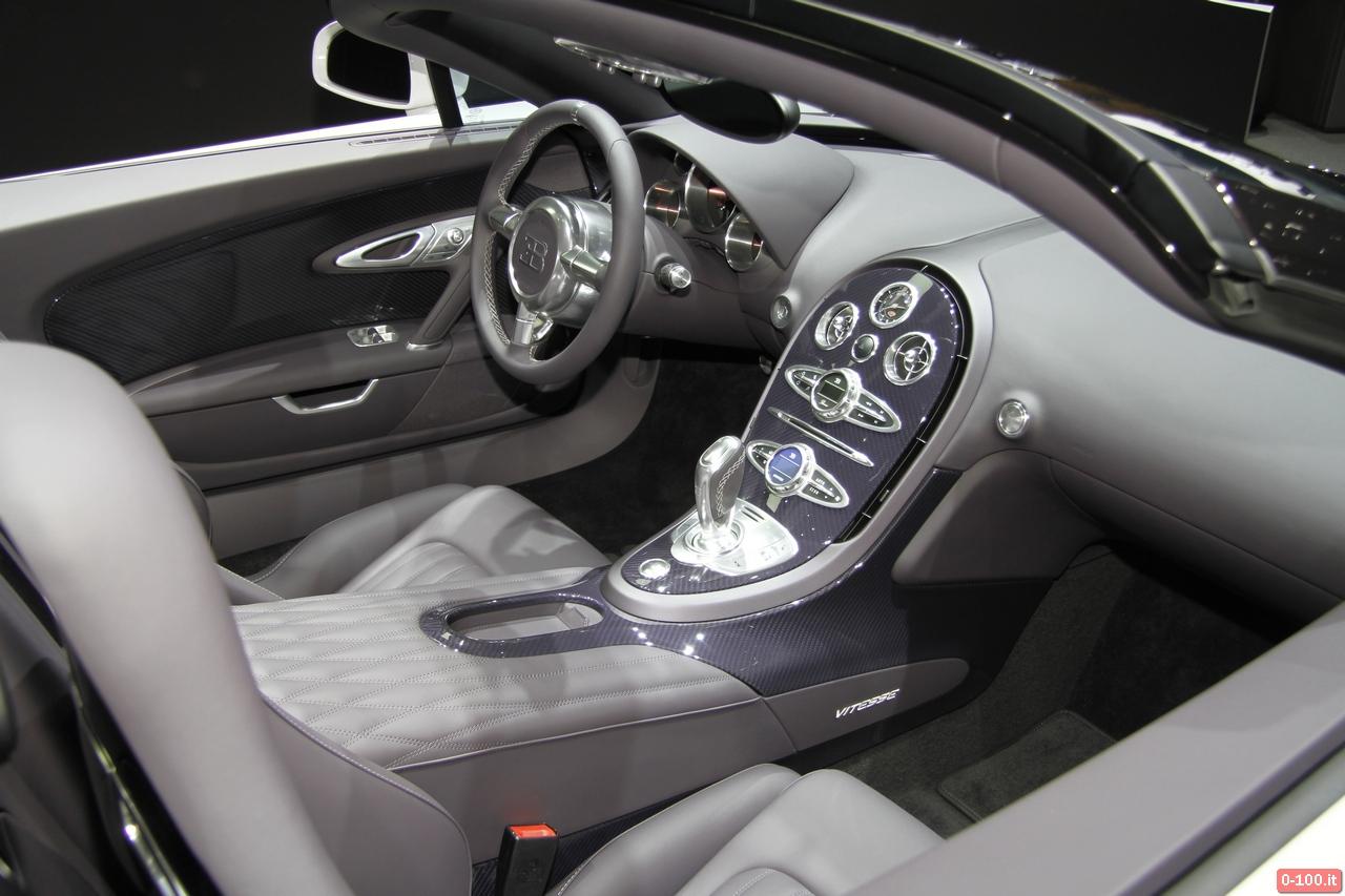BUGATTI-veyron-grand-sport-vitesse-geneve-2014-0-100_8