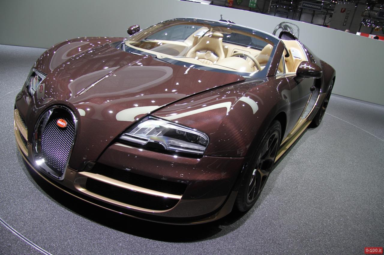 BUGATTI-veyron-grand-sport-vitesse-rembrandt-bugatti-geneve-2014-0-100_1