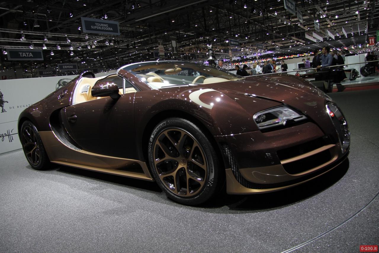 BUGATTI-veyron-grand-sport-vitesse-rembrandt-bugatti-geneve-2014-0-100_10