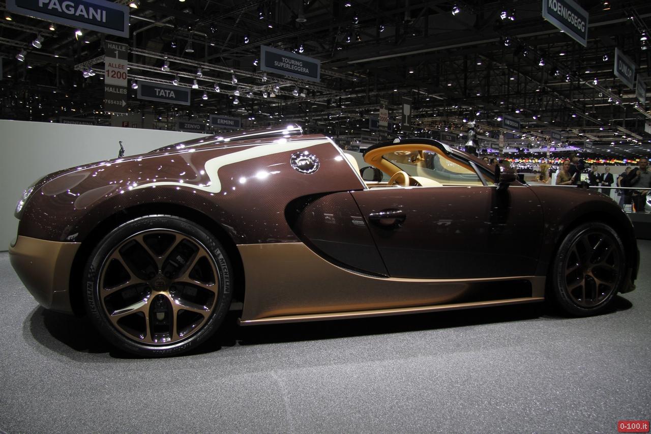 BUGATTI-veyron-grand-sport-vitesse-rembrandt-bugatti-geneve-2014-0-100_11