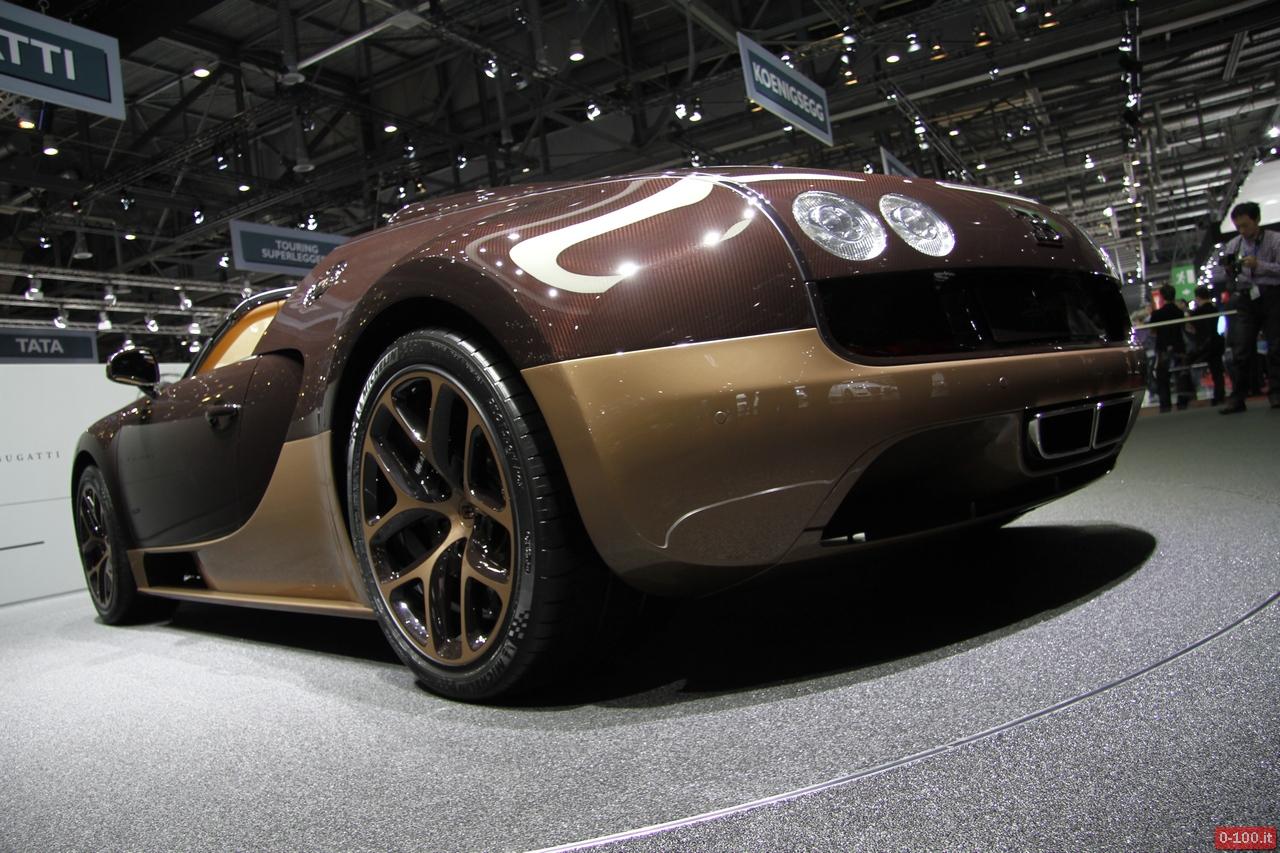 BUGATTI-veyron-grand-sport-vitesse-rembrandt-bugatti-geneve-2014-0-100_14