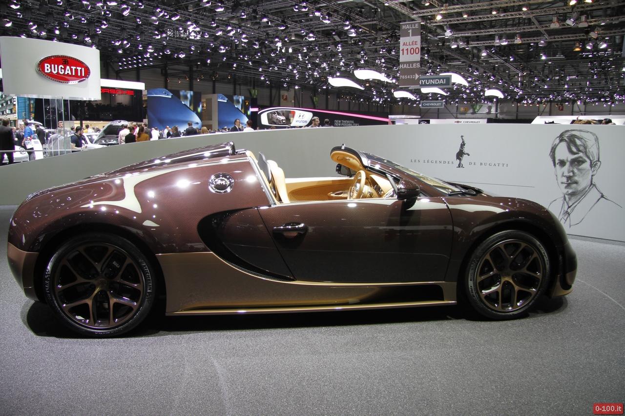BUGATTI-veyron-grand-sport-vitesse-rembrandt-bugatti-geneve-2014-0-100_15