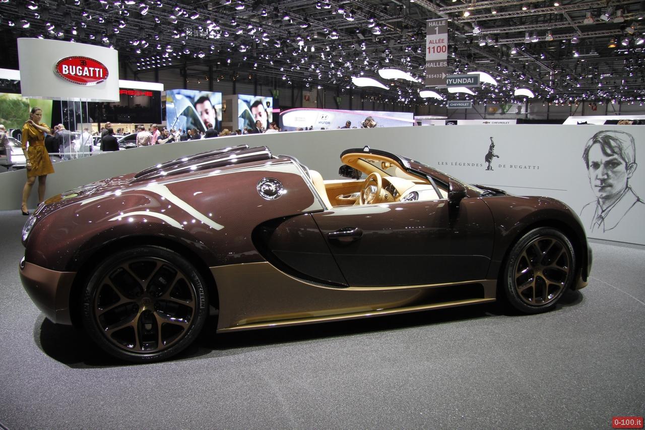 BUGATTI-veyron-grand-sport-vitesse-rembrandt-bugatti-geneve-2014-0-100_16