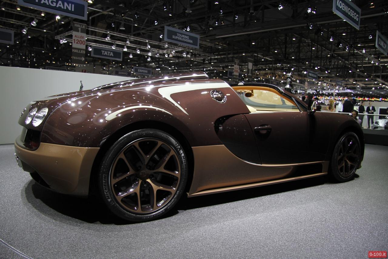 BUGATTI-veyron-grand-sport-vitesse-rembrandt-bugatti-geneve-2014-0-100_17