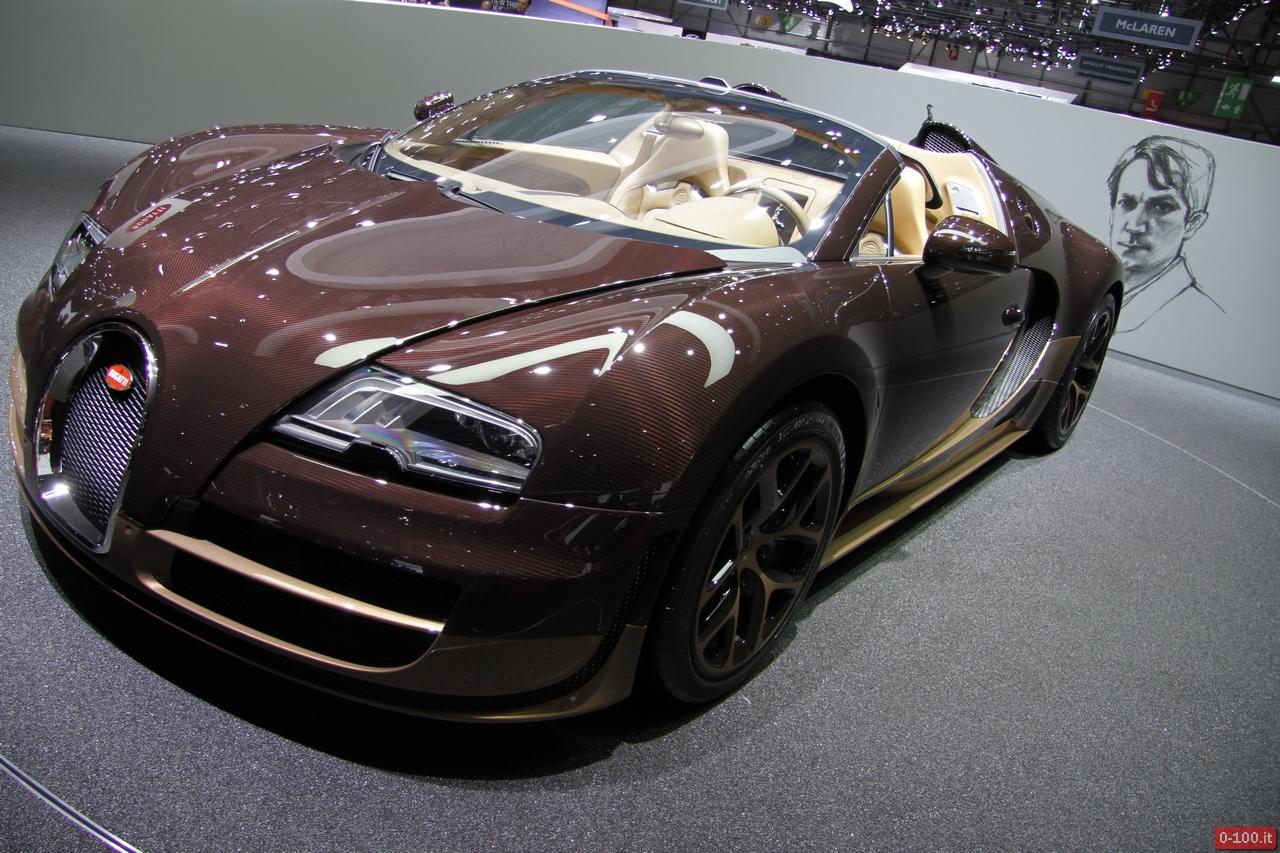 BUGATTI-veyron-grand-sport-vitesse-rembrandt-bugatti-geneve-2014-0-100_2