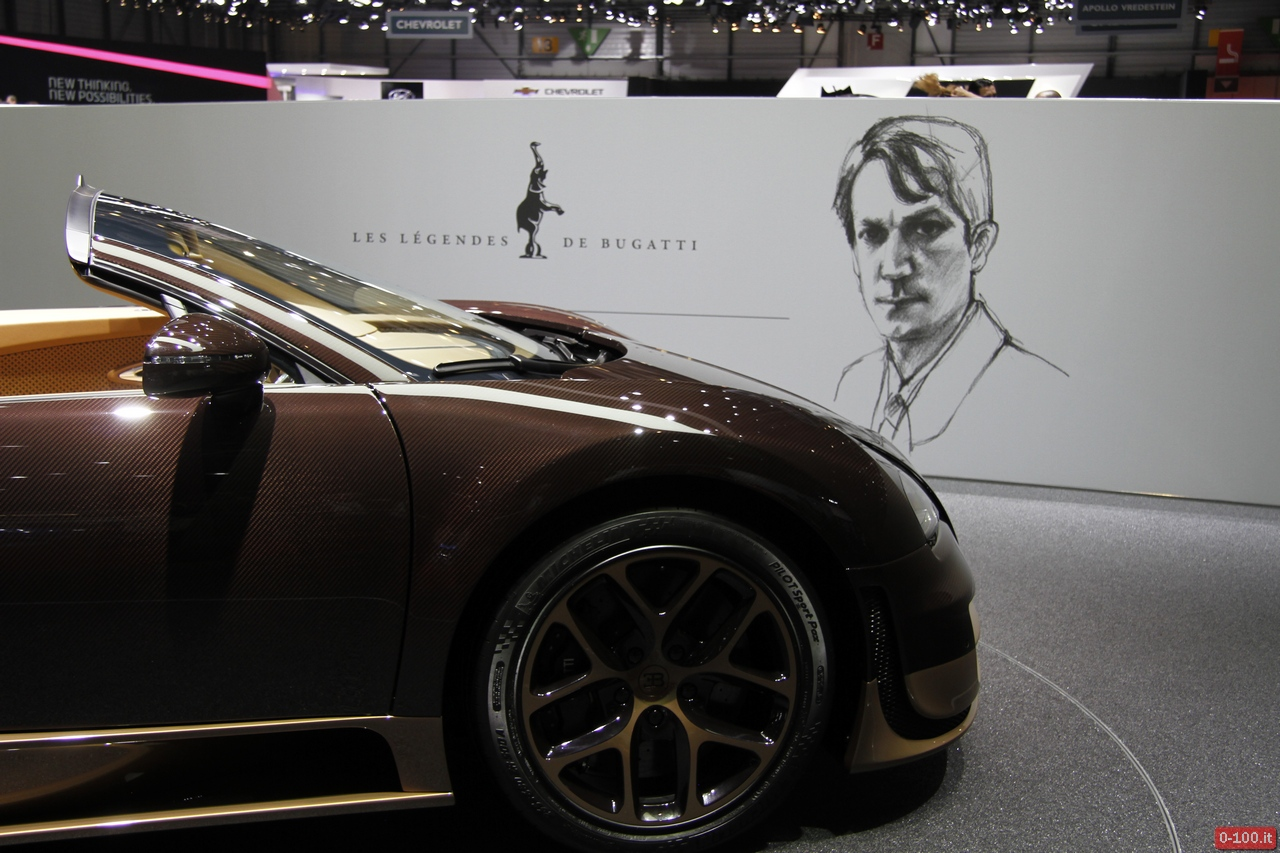 BUGATTI-veyron-grand-sport-vitesse-rembrandt-bugatti-geneve-2014-0-100_20