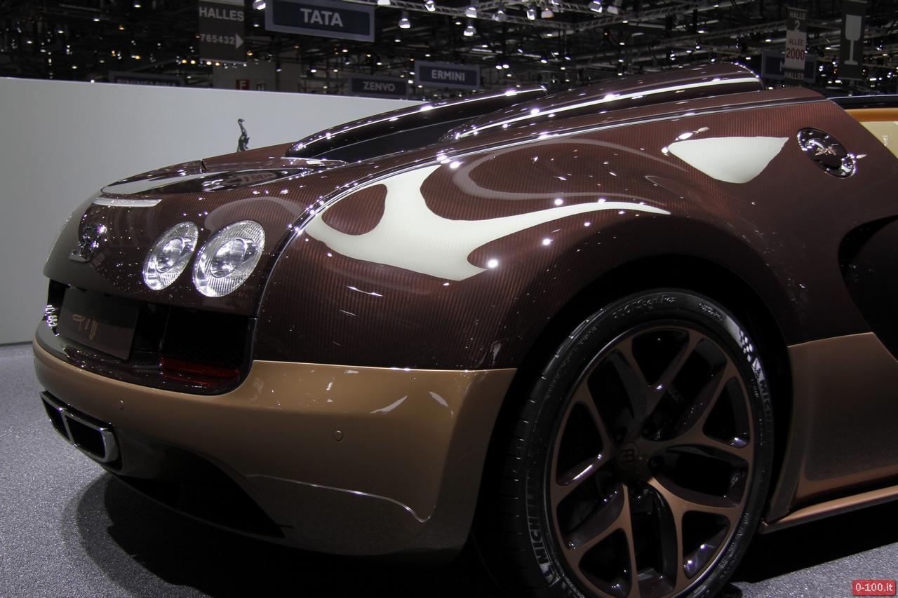 BUGATTI-veyron-grand-sport-vitesse-rembrandt-bugatti-geneve-2014-0-100_21