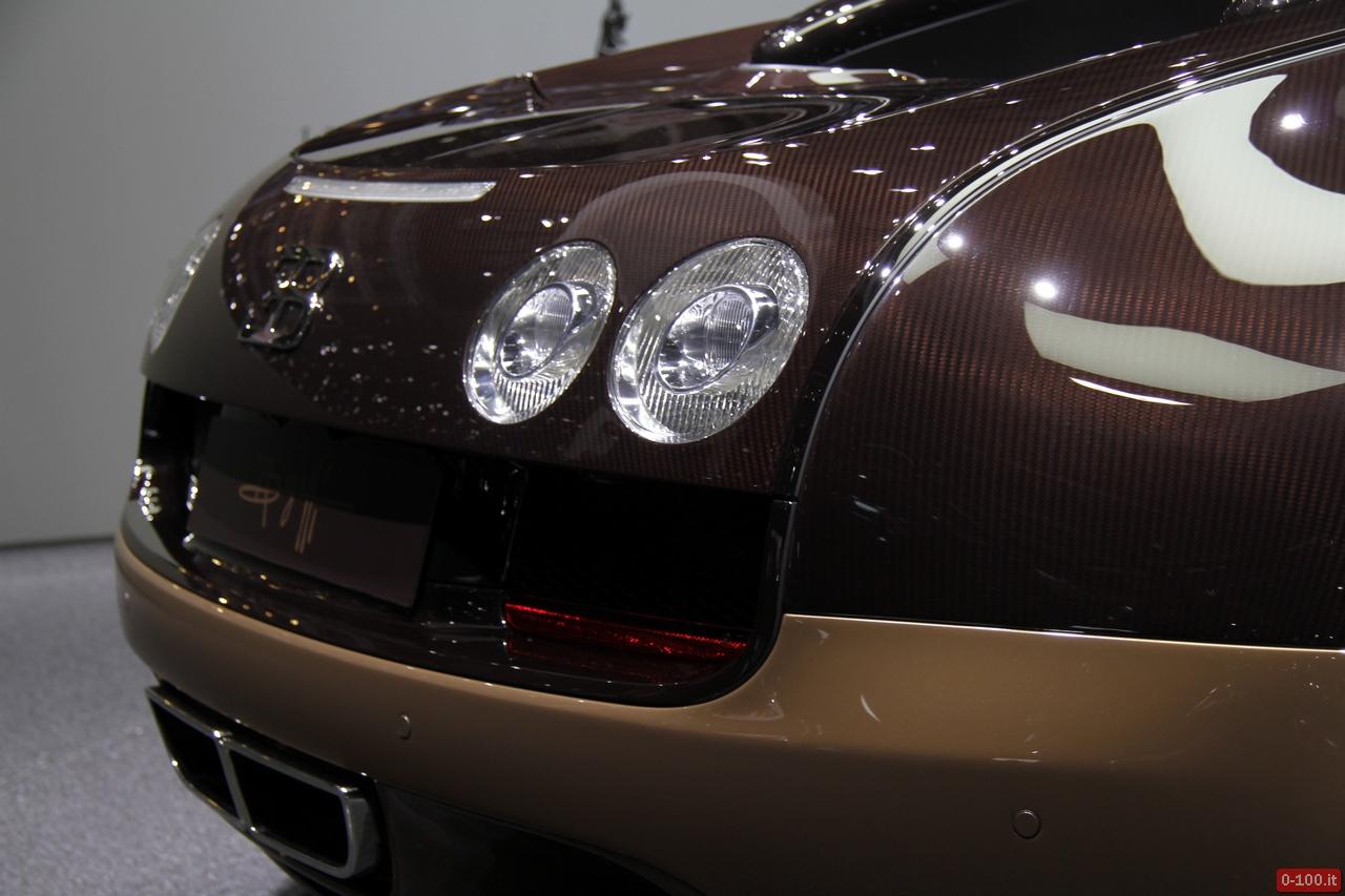 BUGATTI-veyron-grand-sport-vitesse-rembrandt-bugatti-geneve-2014-0-100_22