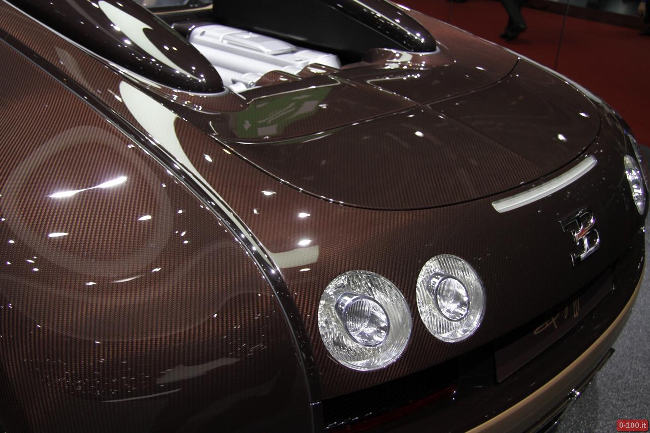 BUGATTI-veyron-grand-sport-vitesse-rembrandt-bugatti-geneve-2014-0-100_23