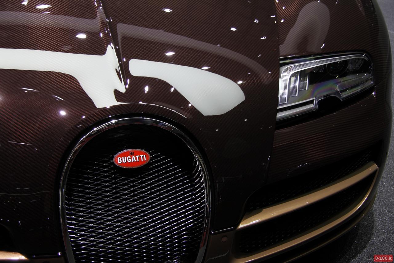 BUGATTI-veyron-grand-sport-vitesse-rembrandt-bugatti-geneve-2014-0-100_24