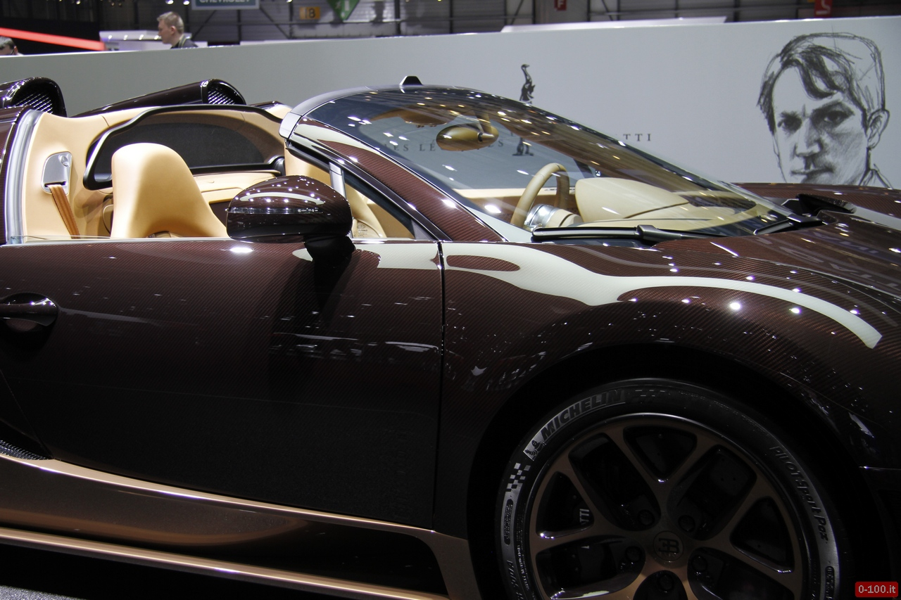 BUGATTI-veyron-grand-sport-vitesse-rembrandt-bugatti-geneve-2014-0-100_25