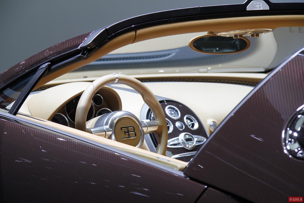 BUGATTI-veyron-grand-sport-vitesse-rembrandt-bugatti-geneve-2014-0-100_26