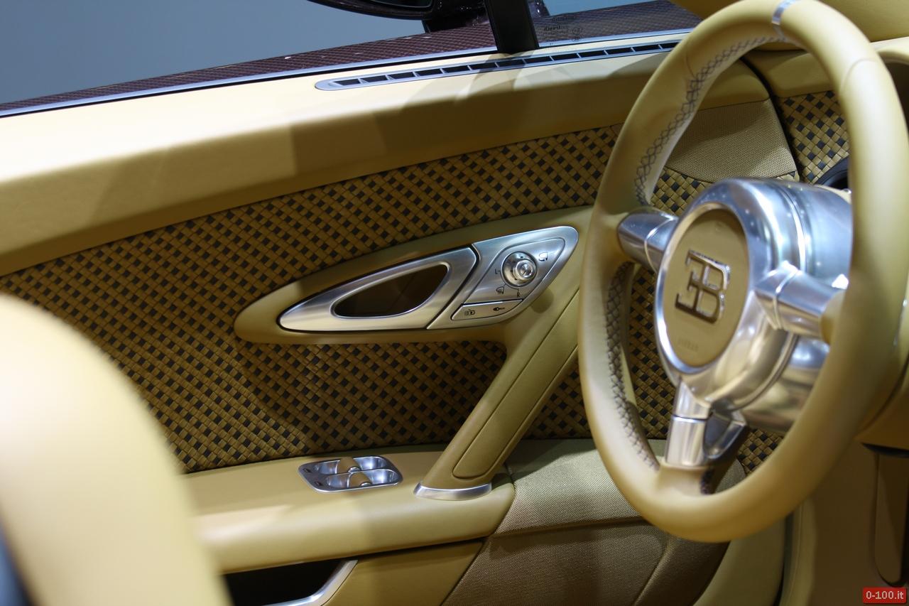 BUGATTI-veyron-grand-sport-vitesse-rembrandt-bugatti-geneve-2014-0-100_28