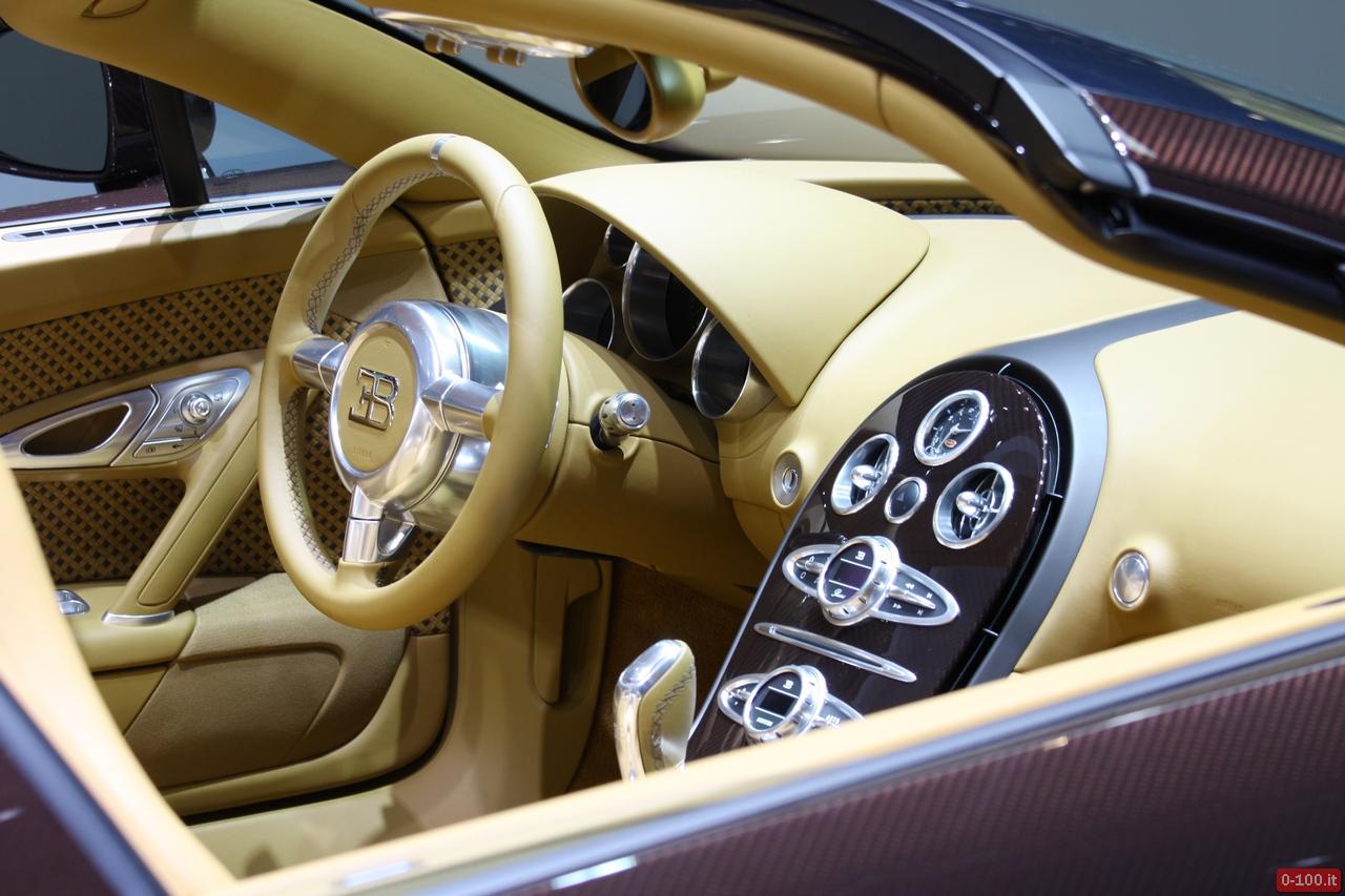 BUGATTI-veyron-grand-sport-vitesse-rembrandt-bugatti-geneve-2014-0-100_29
