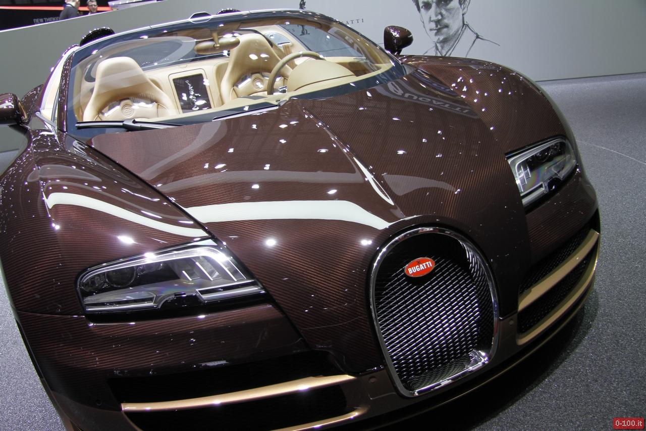BUGATTI-veyron-grand-sport-vitesse-rembrandt-bugatti-geneve-2014-0-100_3
