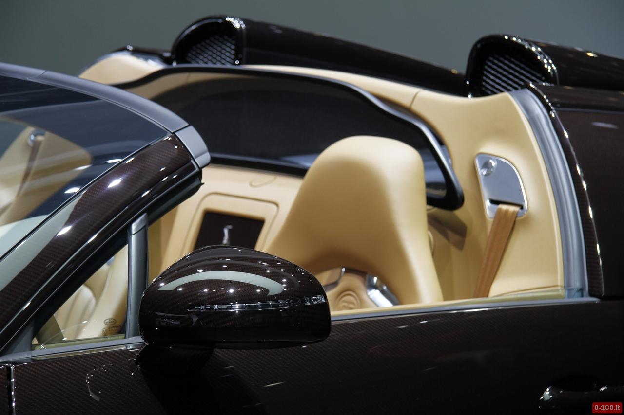 BUGATTI-veyron-grand-sport-vitesse-rembrandt-bugatti-geneve-2014-0-100_30