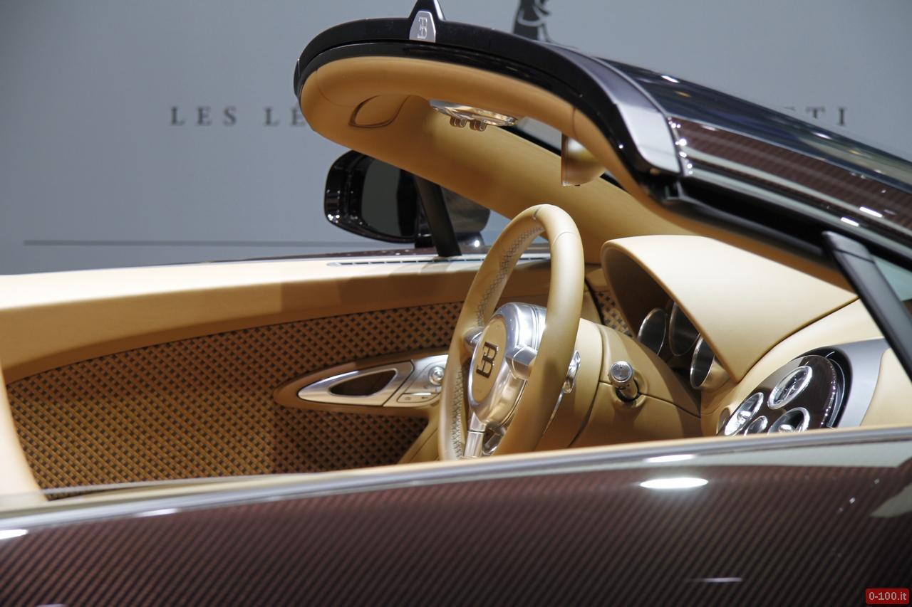 BUGATTI-veyron-grand-sport-vitesse-rembrandt-bugatti-geneve-2014-0-100_31