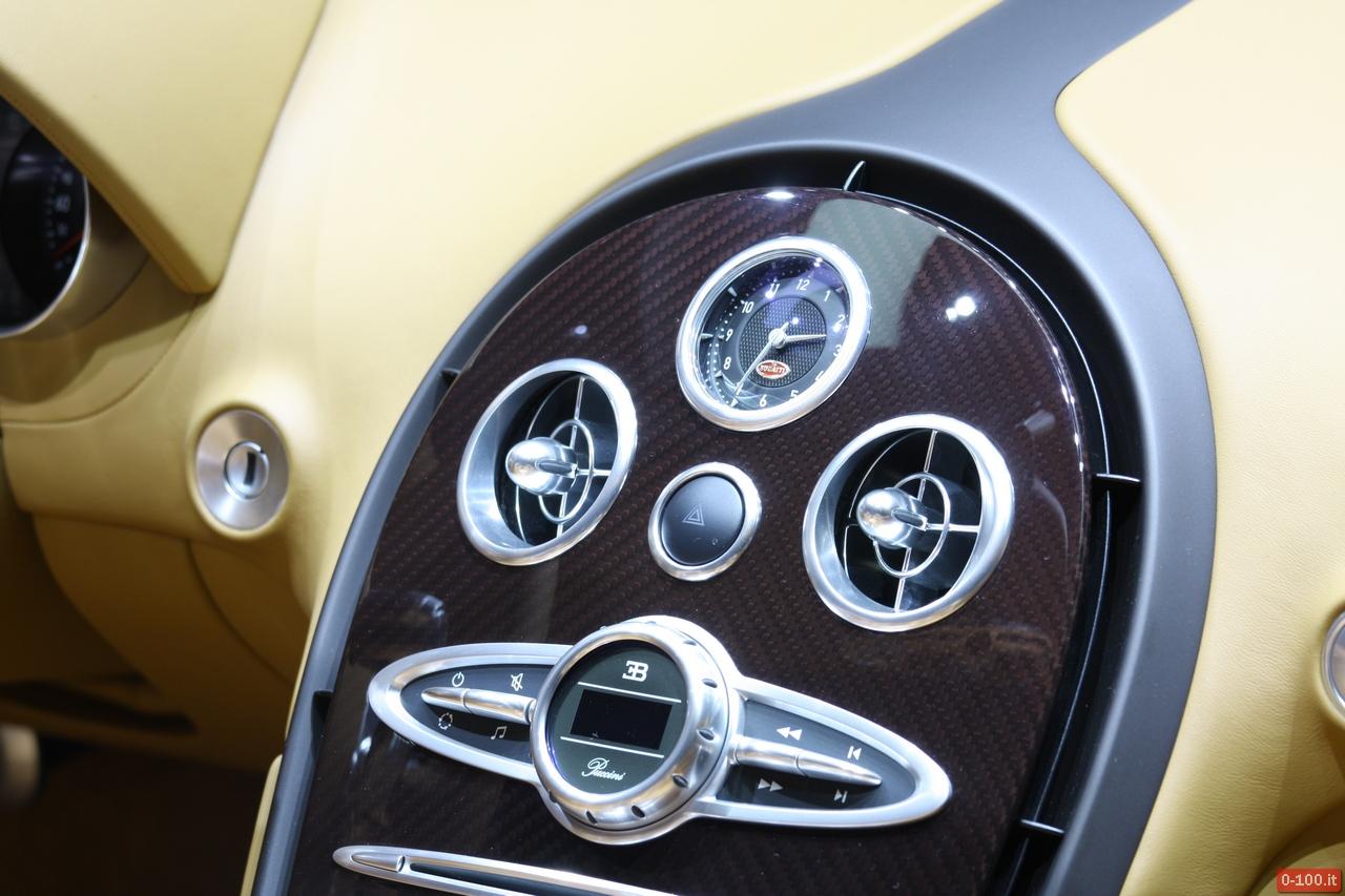 BUGATTI-veyron-grand-sport-vitesse-rembrandt-bugatti-geneve-2014-0-100_32