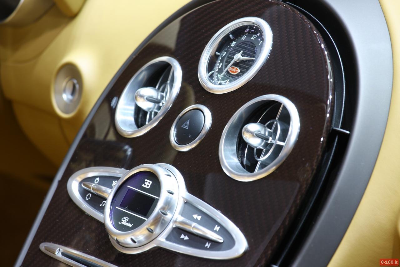 BUGATTI-veyron-grand-sport-vitesse-rembrandt-bugatti-geneve-2014-0-100_33