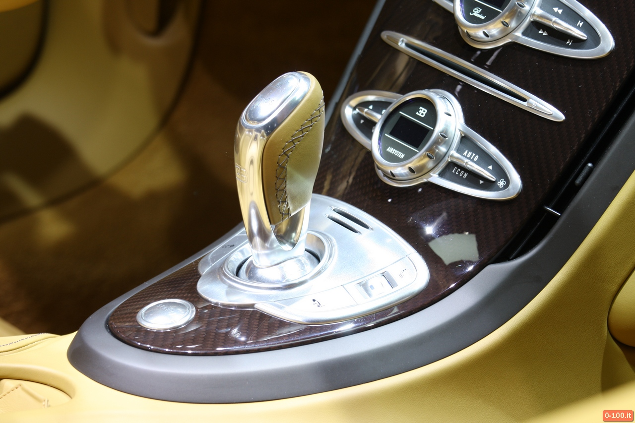 BUGATTI-veyron-grand-sport-vitesse-rembrandt-bugatti-geneve-2014-0-100_34