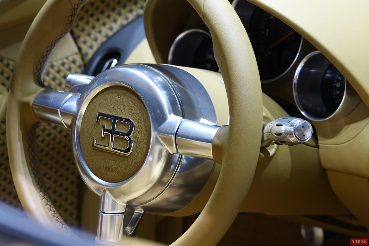BUGATTI-veyron-grand-sport-vitesse-rembrandt-bugatti-geneve-2014-0-100_35