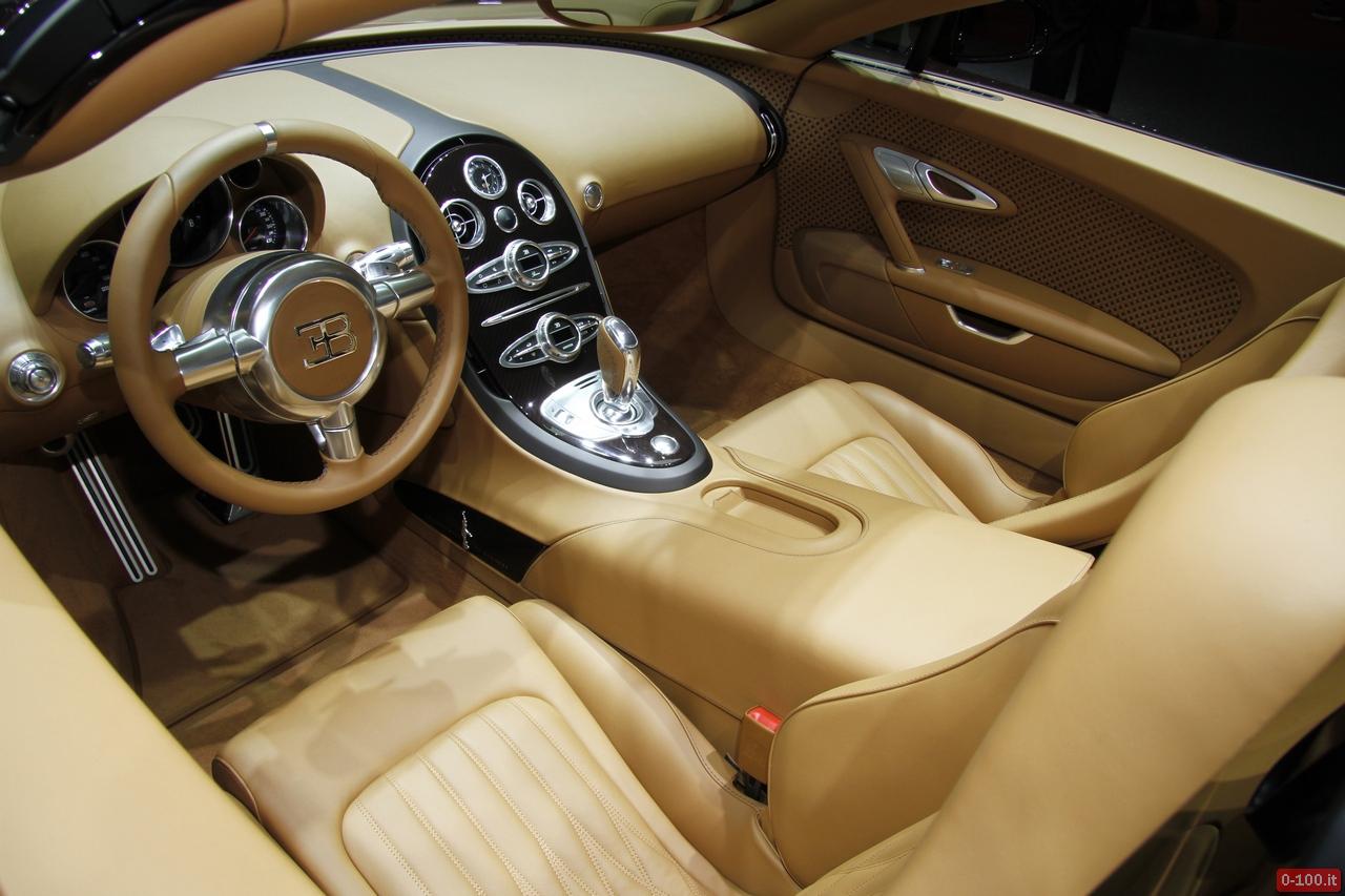 BUGATTI-veyron-grand-sport-vitesse-rembrandt-bugatti-geneve-2014-0-100_37