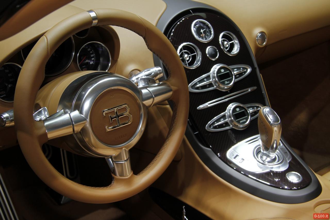 BUGATTI-veyron-grand-sport-vitesse-rembrandt-bugatti-geneve-2014-0-100_38