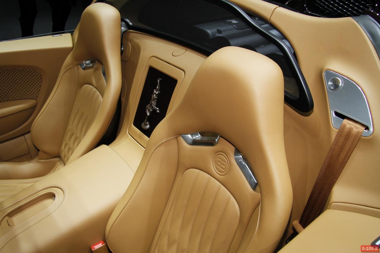 BUGATTI-veyron-grand-sport-vitesse-rembrandt-bugatti-geneve-2014-0-100_39