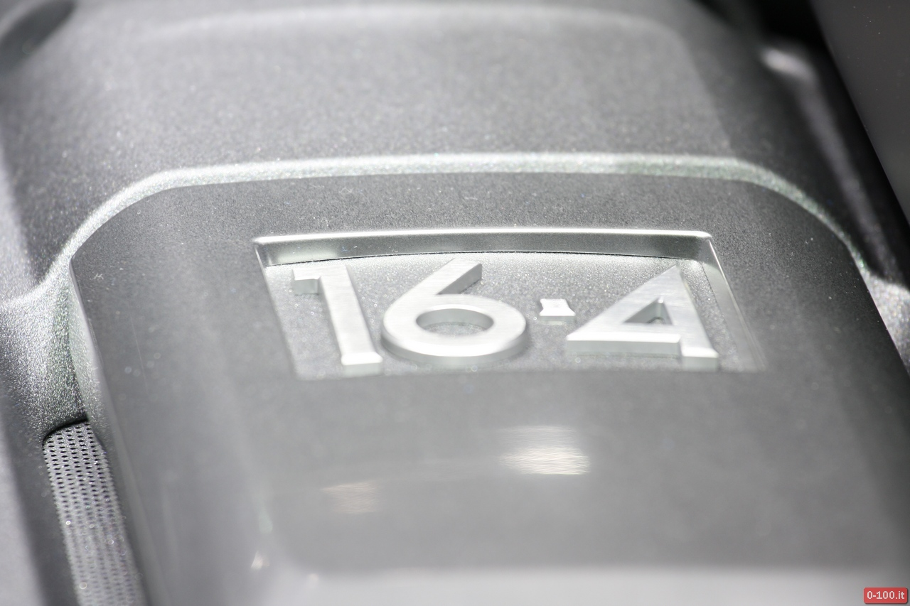 BUGATTI-veyron-grand-sport-vitesse-rembrandt-bugatti-geneve-2014-0-100_41