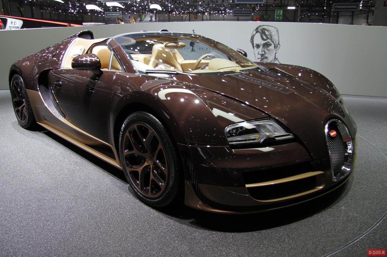 BUGATTI-veyron-grand-sport-vitesse-rembrandt-bugatti-geneve-2014-0-100_5