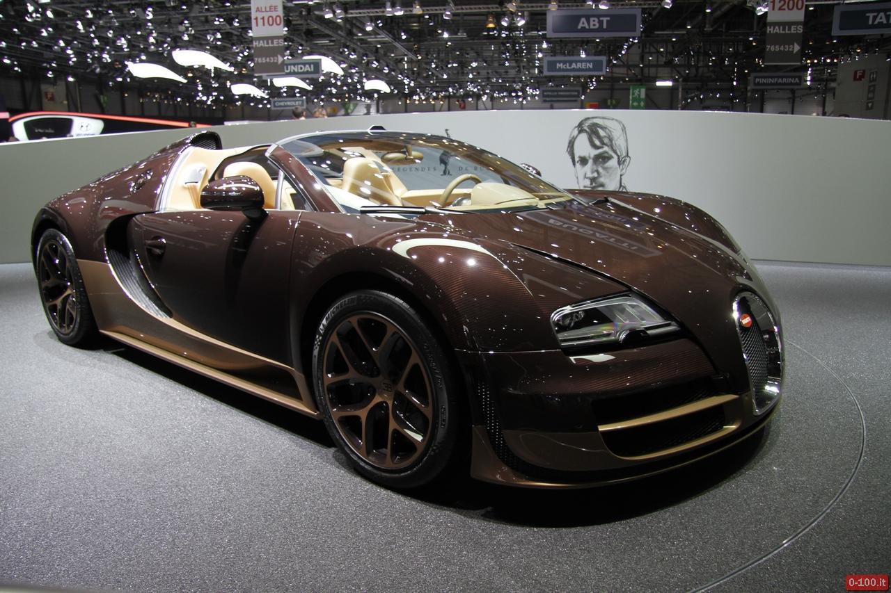 BUGATTI-veyron-grand-sport-vitesse-rembrandt-bugatti-geneve-2014-0-100_6