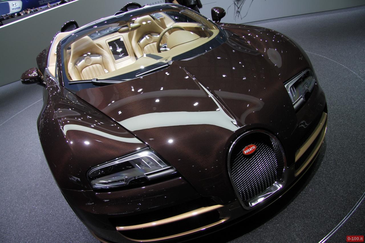 BUGATTI-veyron-grand-sport-vitesse-rembrandt-bugatti-geneve-2014-0-100_7