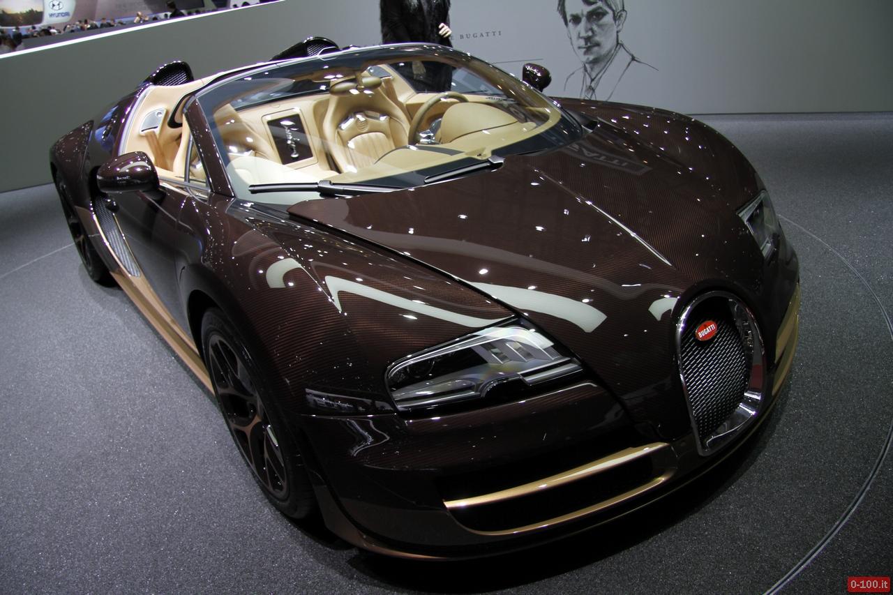 BUGATTI-veyron-grand-sport-vitesse-rembrandt-bugatti-geneve-2014-0-100_8