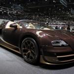 BUGATTI-veyron-grand-sport-vitesse-rembrandt-bugatti-geneve-2014-0-100_9