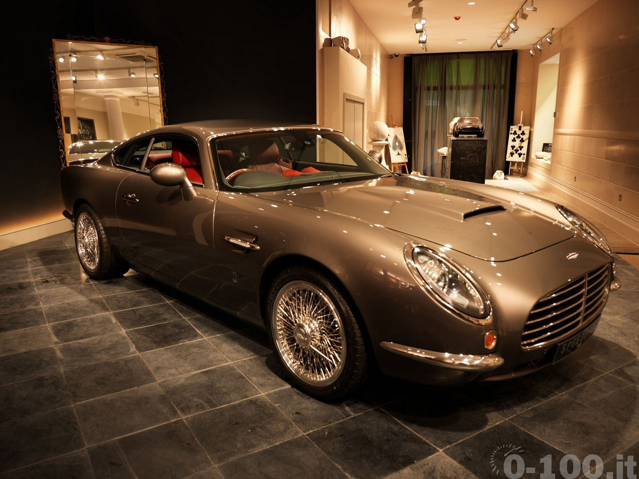 David-Brown-Automotive-Speedback-0-100_2