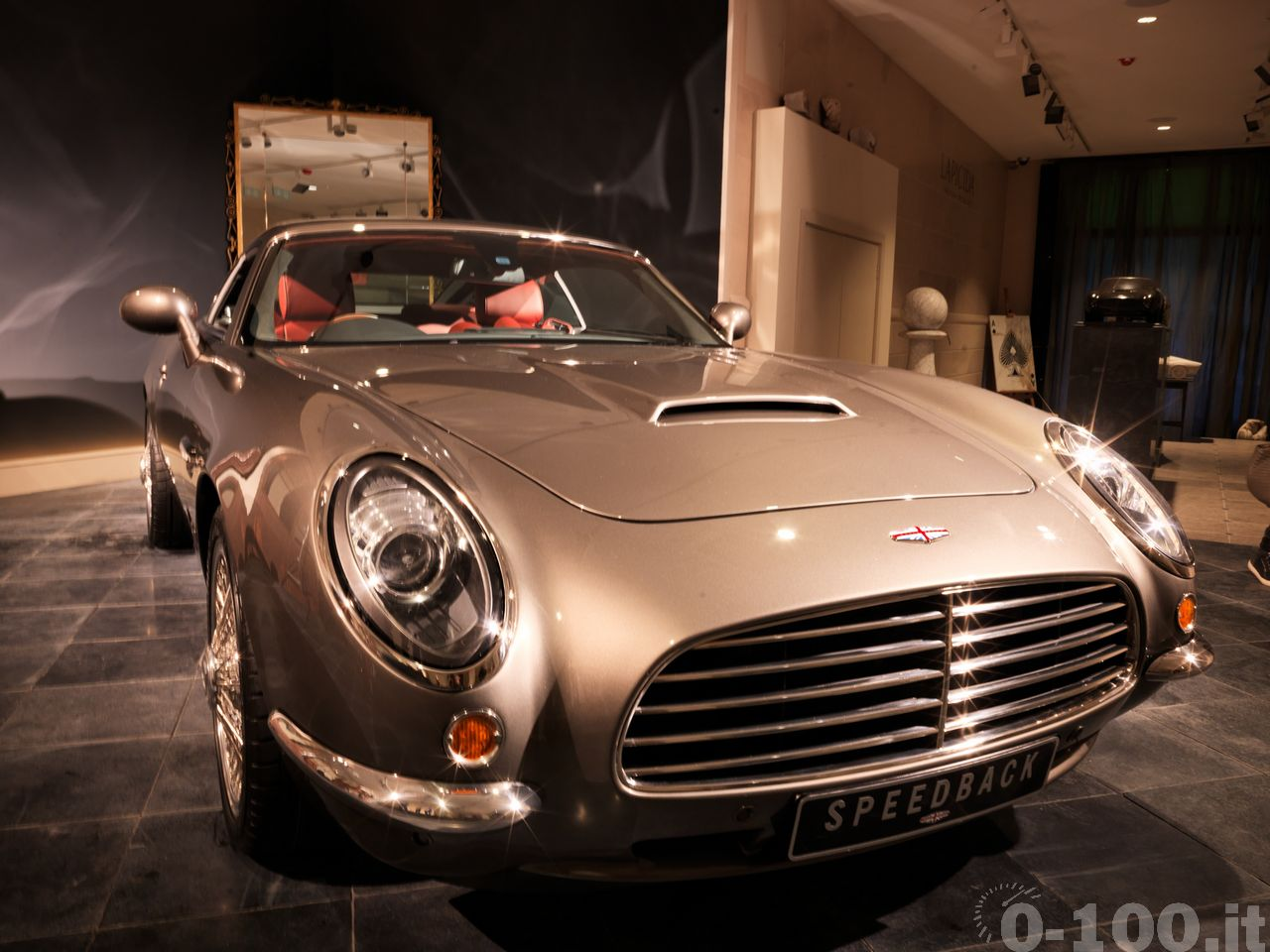 David-Brown-Automotive-Speedback-0-100_5