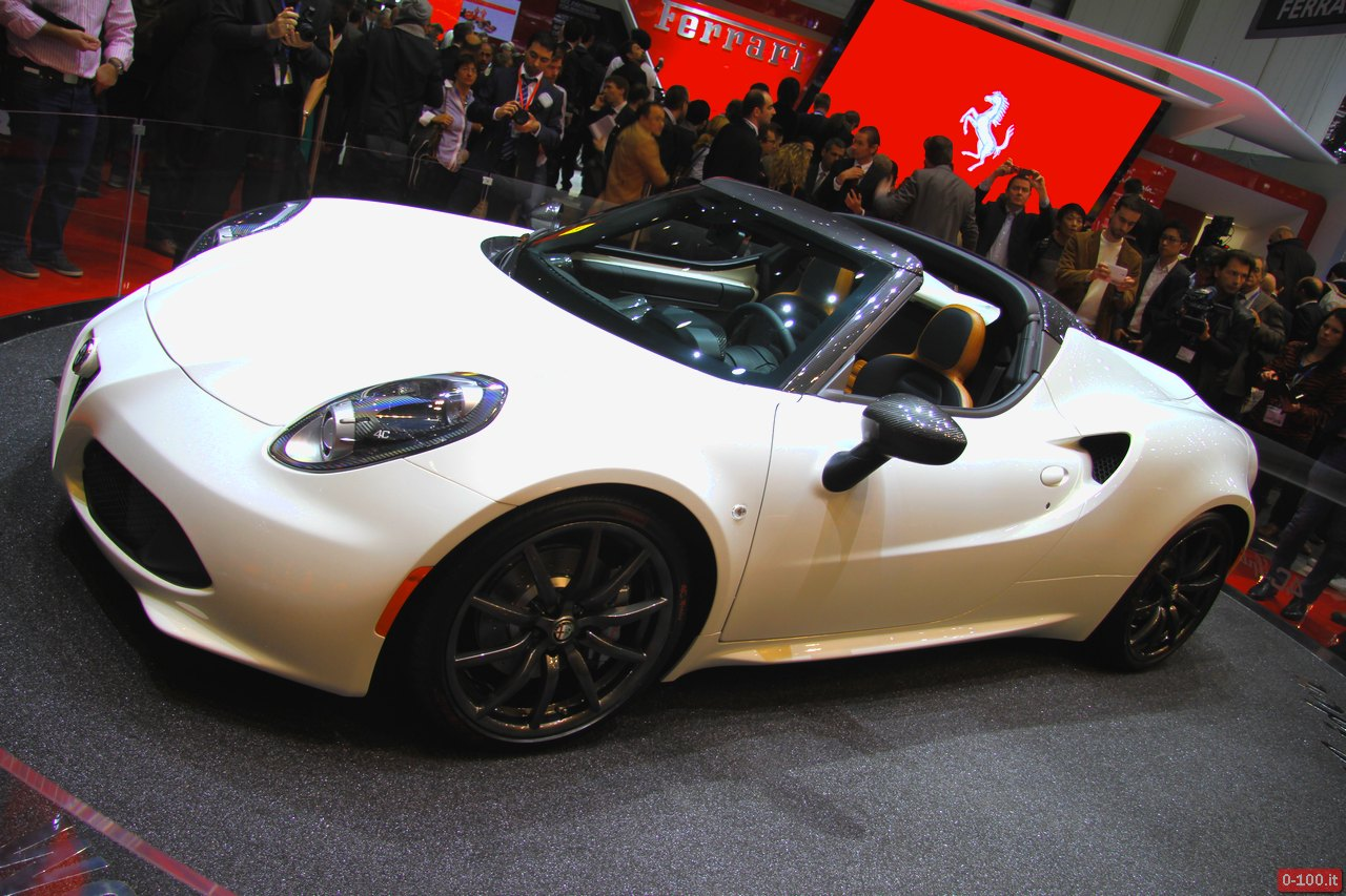 Geneve-2014-Alfa-Romeo-mi-to-giulietta-4C-Spider-0-100_1