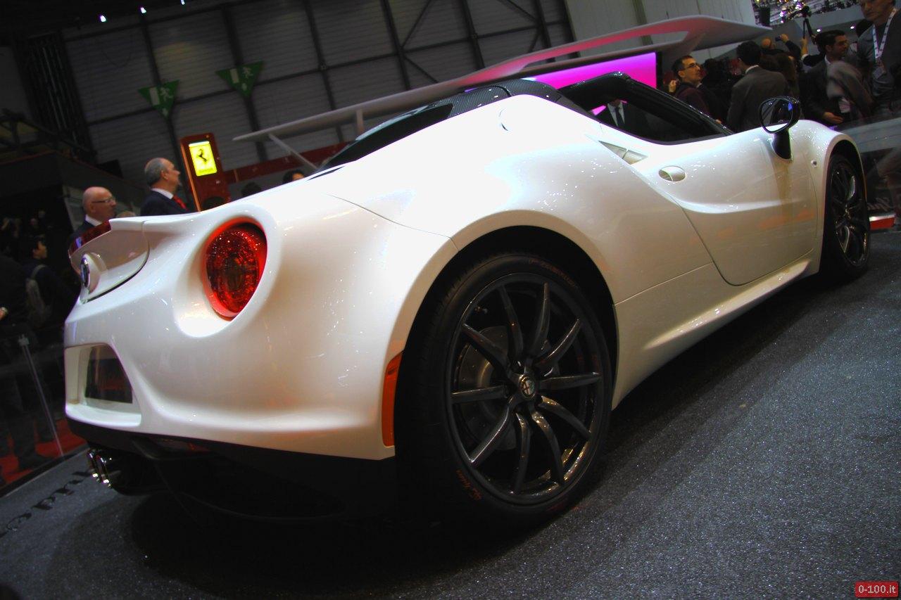 Geneve-2014-Alfa-Romeo-mi-to-giulietta-4C-Spider-0-100_10