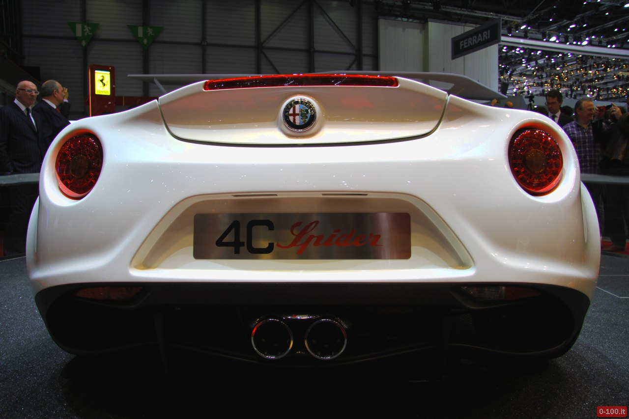 Geneve-2014-Alfa-Romeo-mi-to-giulietta-4C-Spider-0-100_12