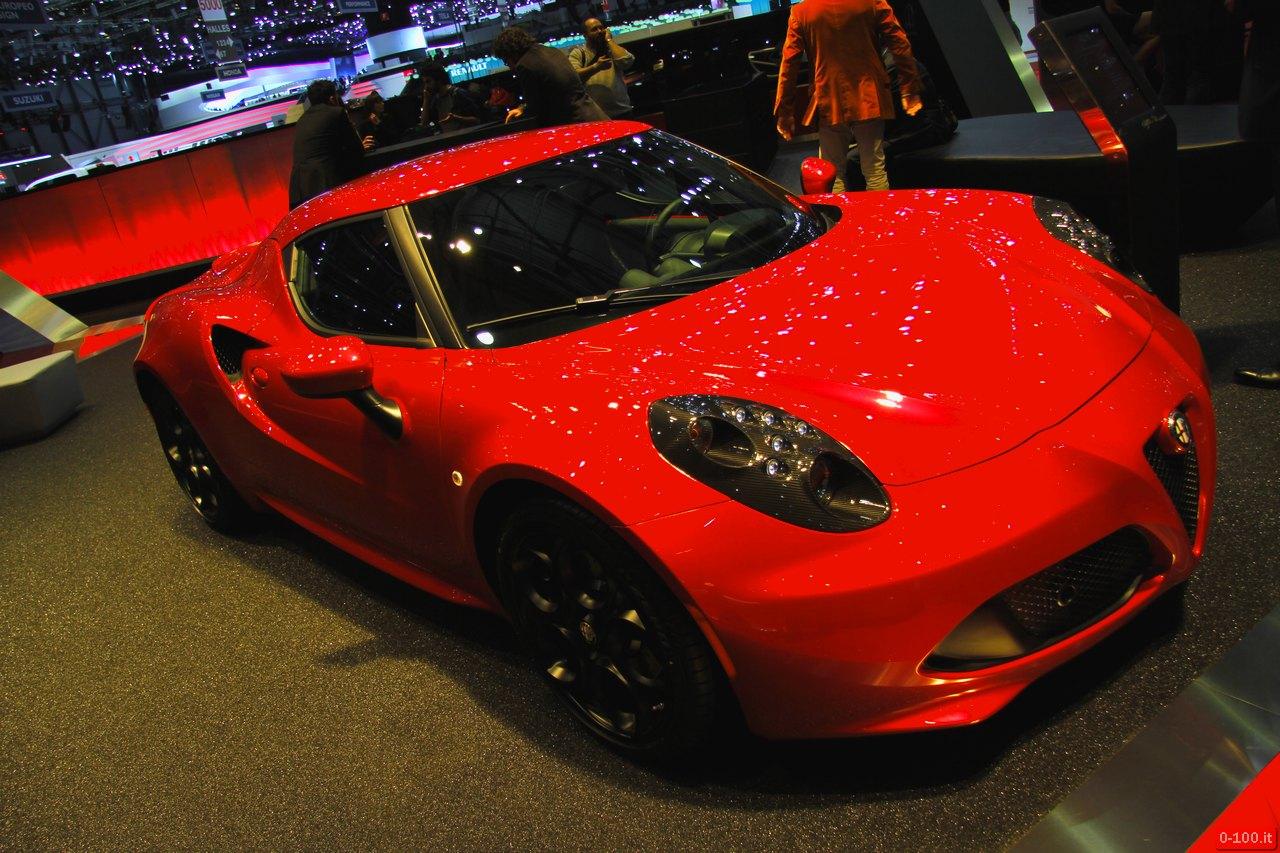 Geneve-2014-Alfa-Romeo-mi-to-giulietta-4C-Spider-0-100_15