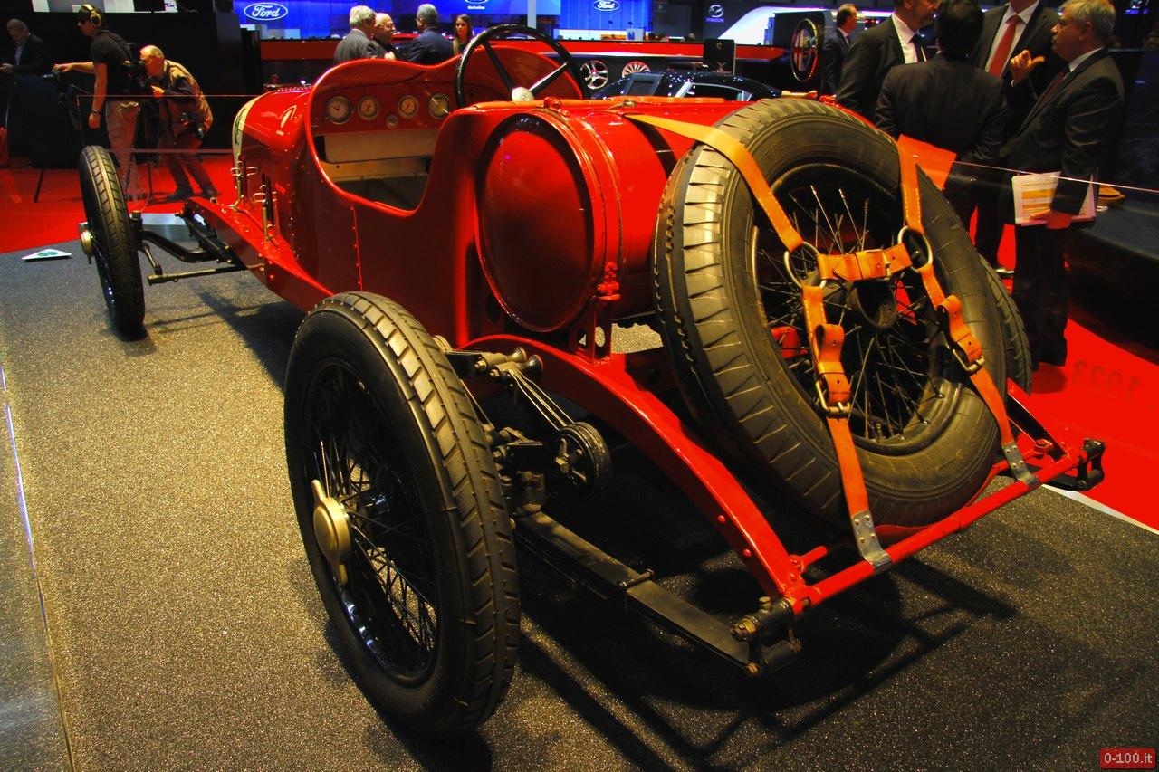 Geneve-2014-Alfa-Romeo-mi-to-giulietta-4C-Spider-0-100_18