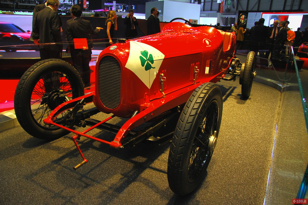 Geneve-2014-Alfa-Romeo-mi-to-giulietta-4C-Spider-0-100_19