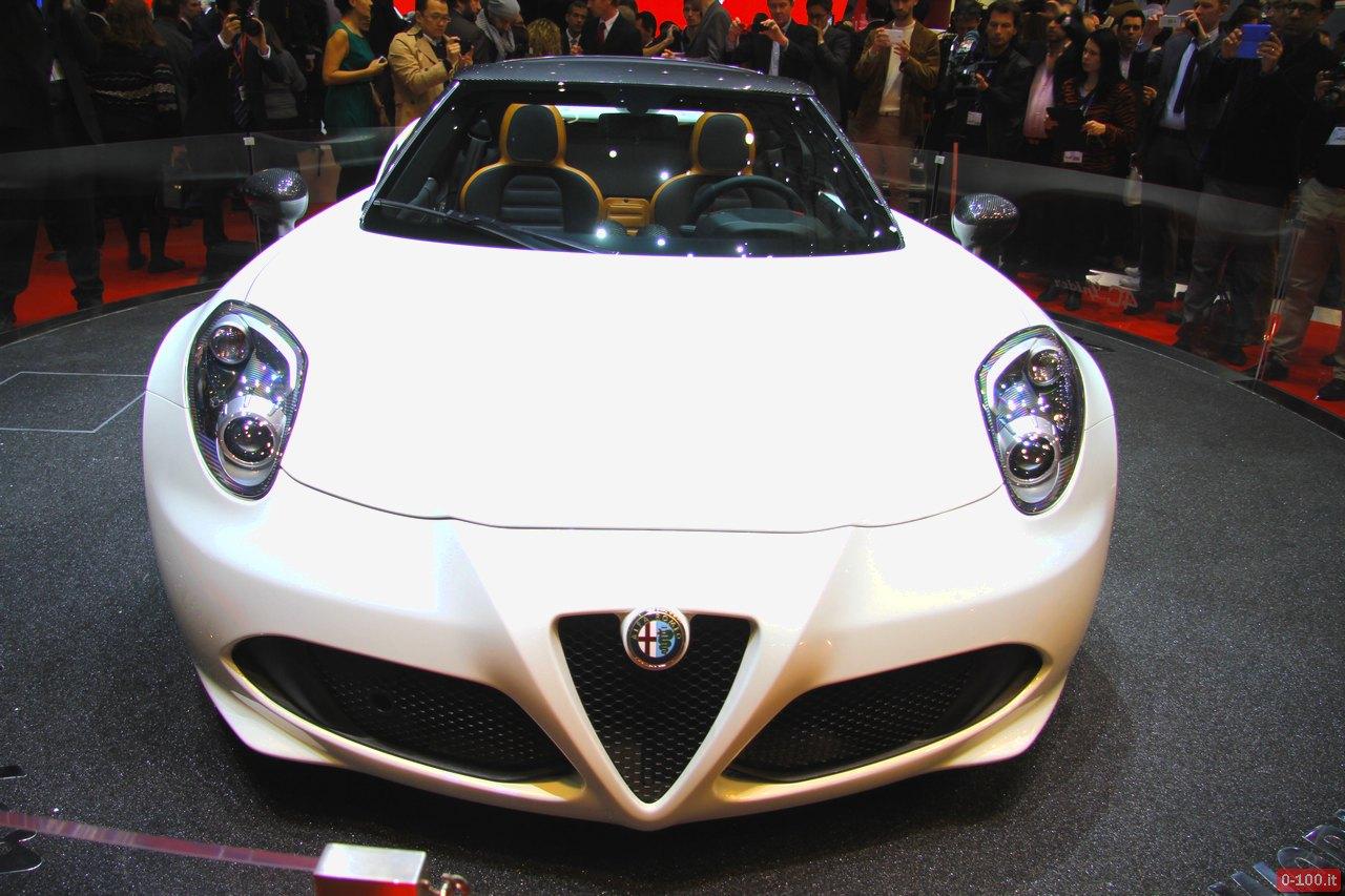 Geneve-2014-Alfa-Romeo-mi-to-giulietta-4C-Spider-0-100_2